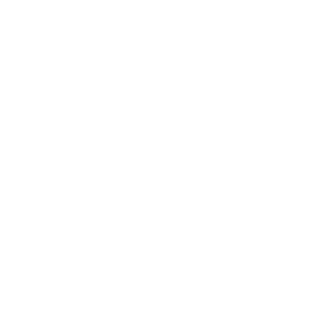 Go to Greenbush Center of Community Supports homepage