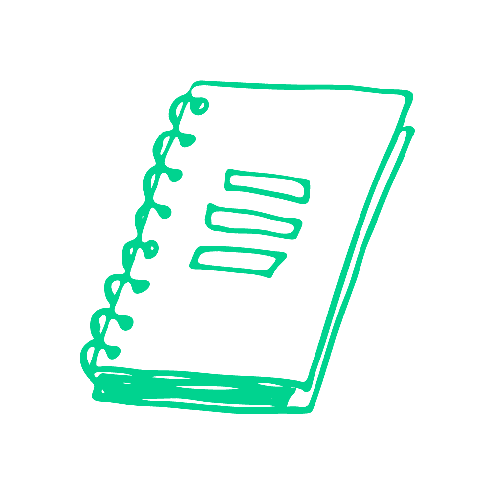 https://www.greenbush.org/wp-content/uploads/2020/08/greenbush-annual-requirement-resources.png